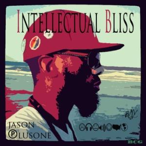 Intellectual Bliss by Jasonplusone