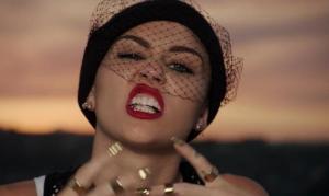 Miley Grill Net